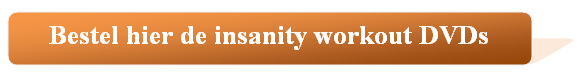 Insanity workout DVD banner 2